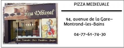 Pizza médiévale.jpg