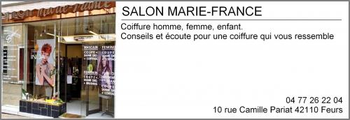 salon marie-france.jpg